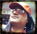 Mian Khalid Jamil