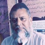 mohammad akhtar shaikh