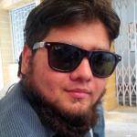ڈاکٹر محمد محسن