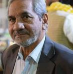 Dr Rais Ahmed Samdani