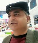 Mian Khalid Jamil {Official}