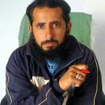Babar Alyas